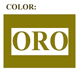 ORO-01.png