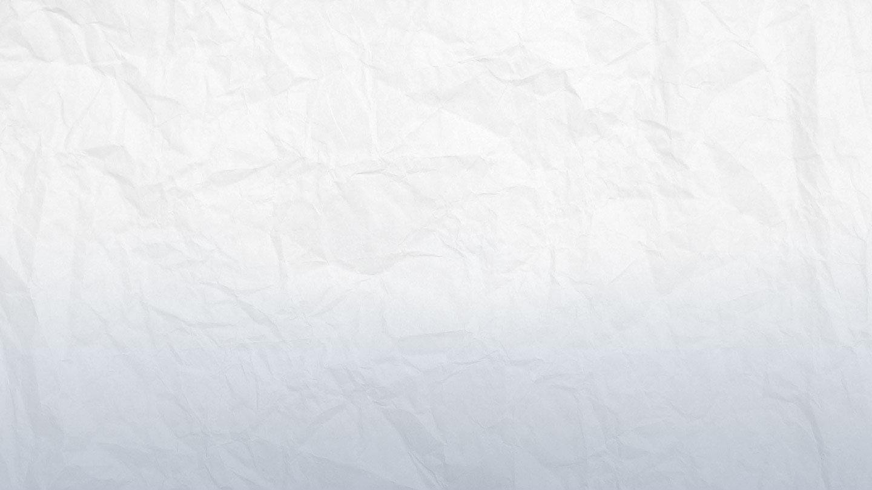 papel arugado-textura 01.jpg