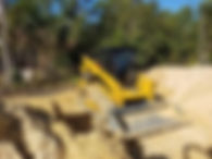 Land Clearng and Land Management Orlando Ocala Deland Daytona Beach