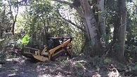 debris removal orlando florida, junk removal orlando florida. Site preparation orlando florida area, site cleanup