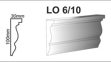 LO 6-10.jpg