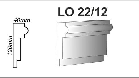 LO 22-12.jpg