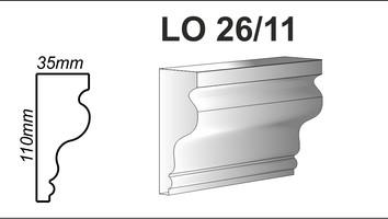 LO 26-11.jpg