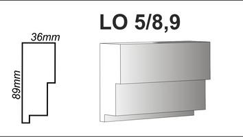 LO 5-8,9.jpg