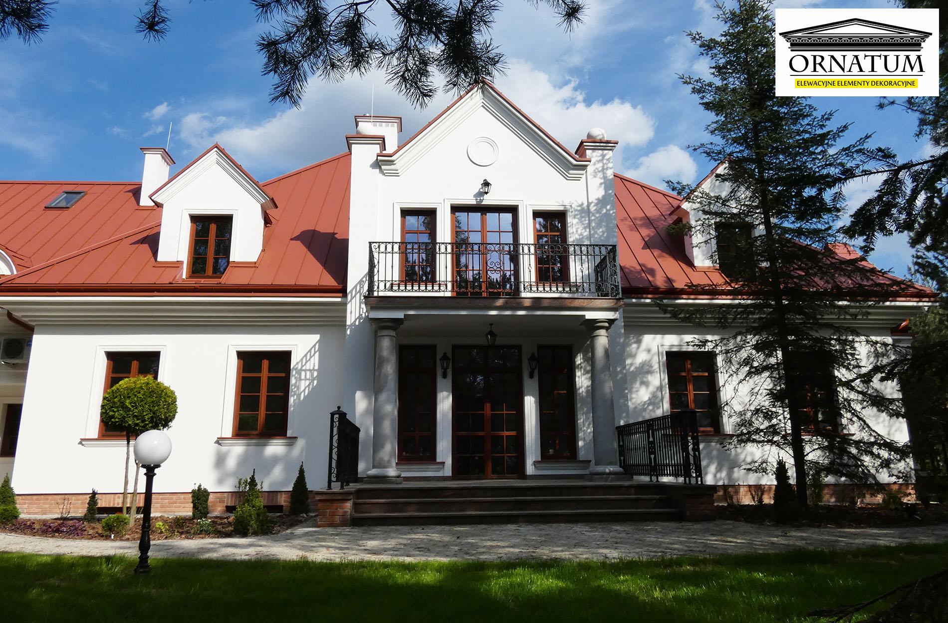 grabanow ornatum 13