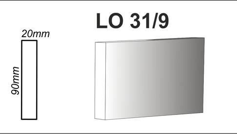 LO 31-9.jpg