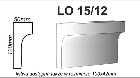 LO 15-12.jpg