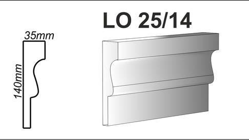 LO 25-14.jpg