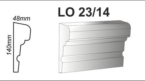 LO 23-14.jpg