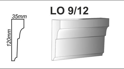 LO 9-12.jpg