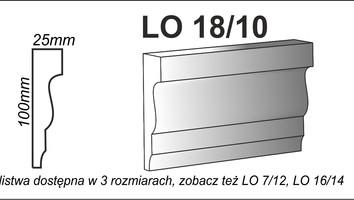 LO 18-10.jpg
