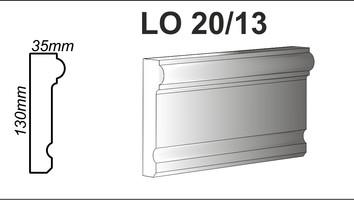 LO 20-13.jpg