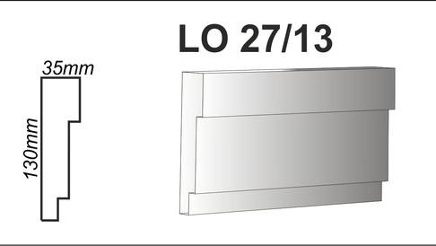 LO 27-13.jpg