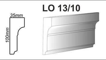 LO 13-10.jpg