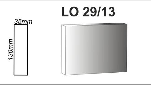 LO 29-13.jpg