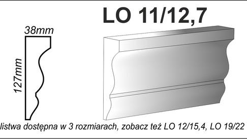 LO 11-12,7.jpg