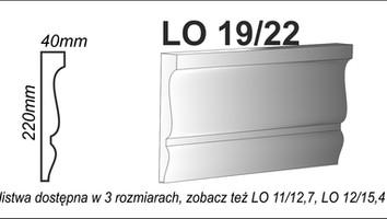 LO 19-22.jpg