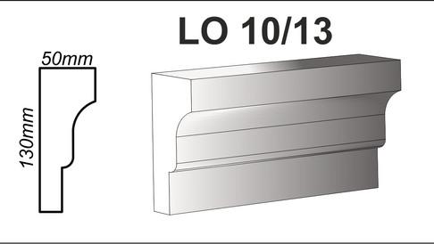 LO 10-13.jpg