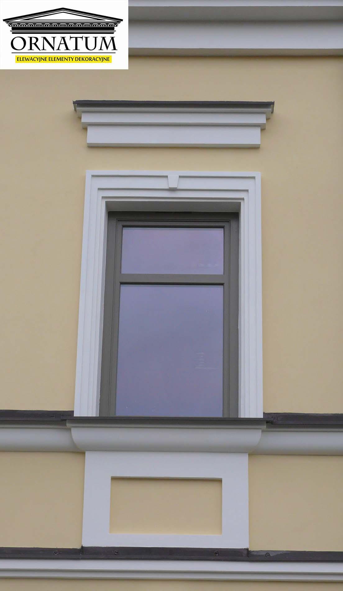jatkowa okno