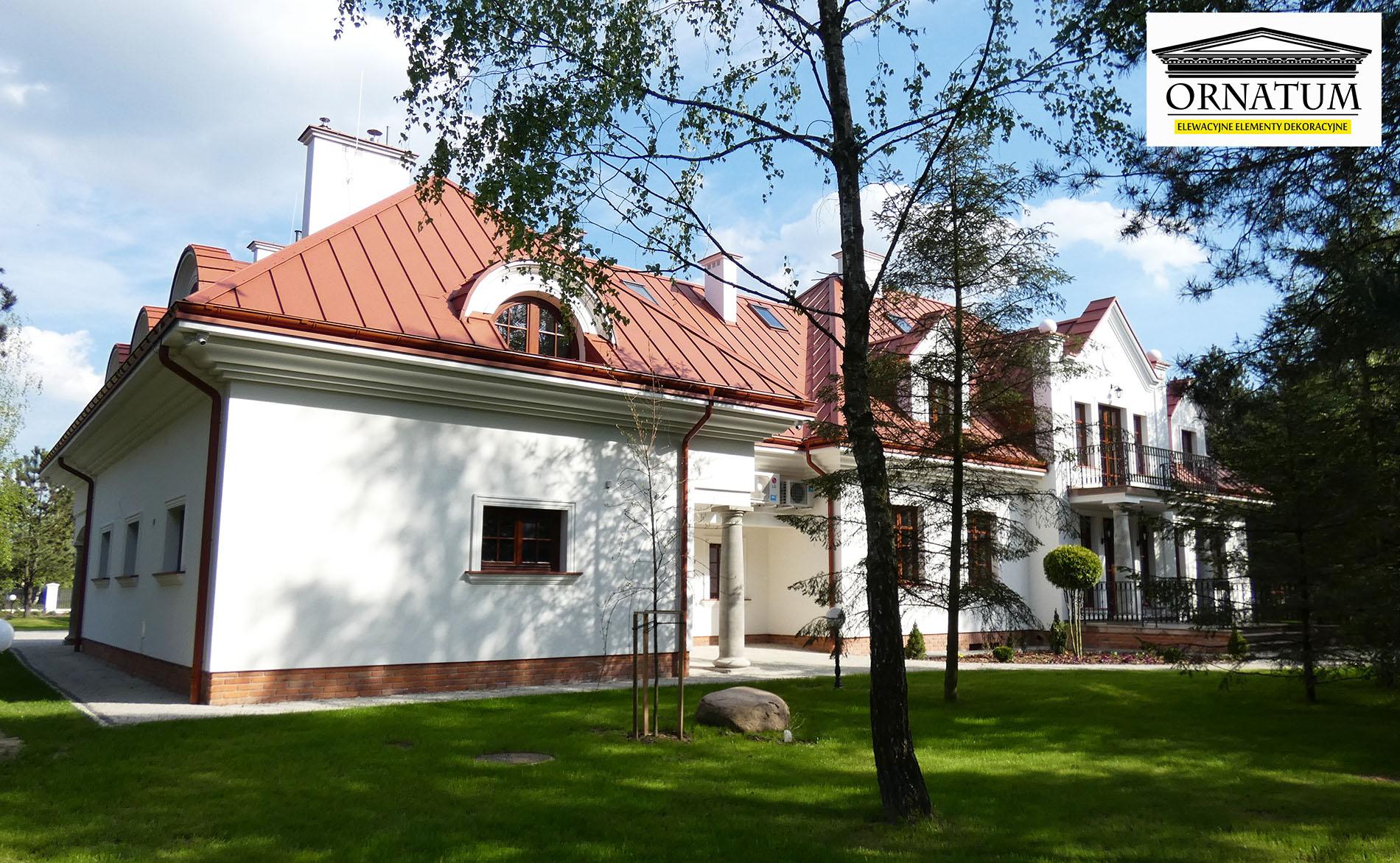 grabanow ornatum 4