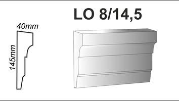 LO 8-14,5.jpg