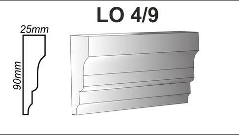 LO 4-9.jpg
