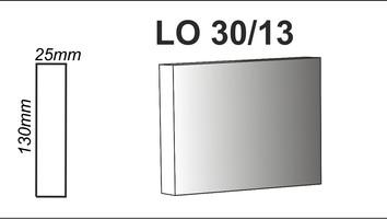 LO 30-13.jpg