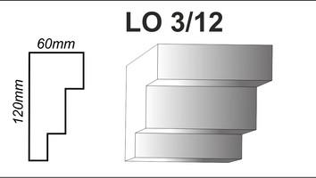 LO 3-12.jpg