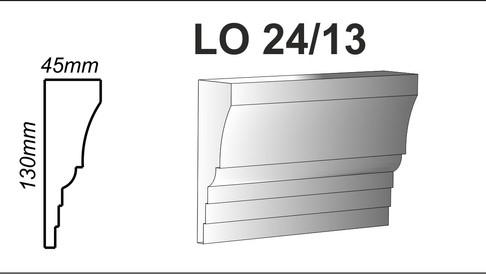 LO 24-13.jpg