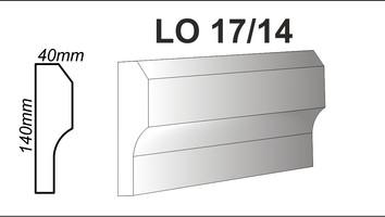LO 17-14.jpg