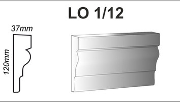 LO 1-12.jpg