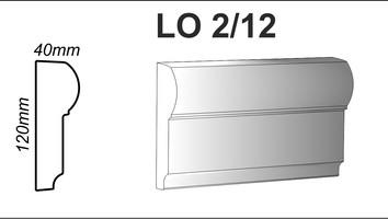 LO 2-12.jpg