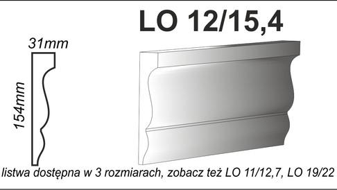 LO 12-15,4.jpg