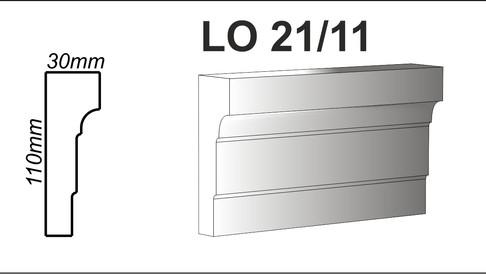 LO 21-11.jpg