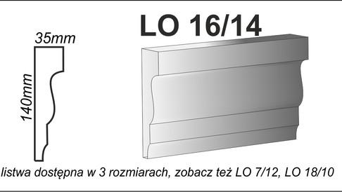 LO 16-14.jpg