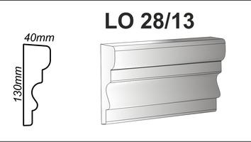 LO 28-13.jpg