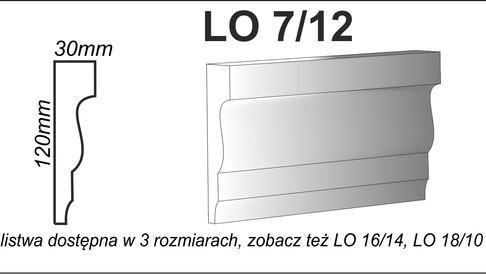 LO 7-12.jpg