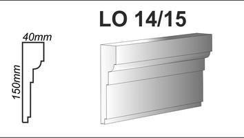 LO 14-15.jpg