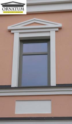 jatkowa okno1