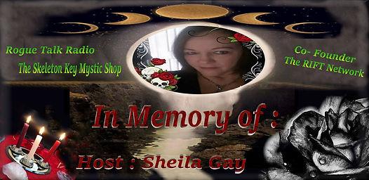 Sheila Gay.jpg