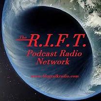 R.I.F.T. Radio