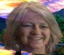 Dr. Mary Barrett-Psychic Medium