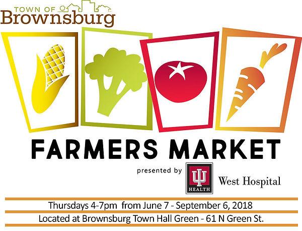 Brownsburg farmers market.jpg