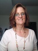 Kathy Benson.jpg