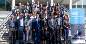 CBDC Standardization Results Published by ITU Focus Group