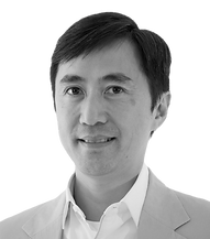 Miles Au Yeung