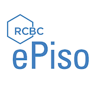 eCurrency Announces Commercial Launch of ePiso, a digital Philippine Peso