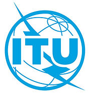 eCurrency Announces Collaboration with ITU on Standardization Guidelines
