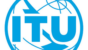 ITU Creates Focus Group for the Study of Digital Fiat Currency