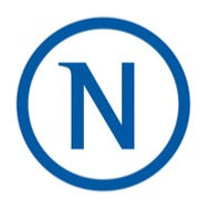 eCurrency chooses nCipher Security to accelerate its Central Bank Digital Currency (CBDC) solution